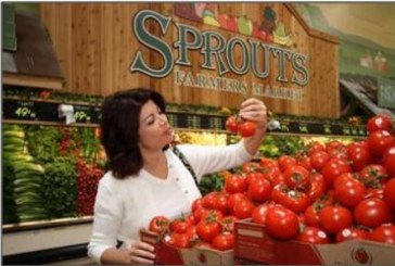 Sprouts To Open First Houston Store This Spring