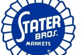 Stater Bros. To Participate In National Walking Day On Wednesday