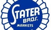 Stater Bros., LifeStream Blood Bank Partner For Drive That Begins Monday
