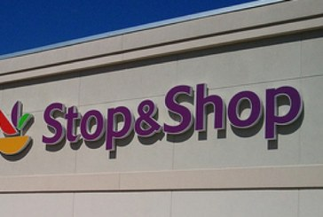 Stop & Shop To Open New Medford, Mass., Store On Friday