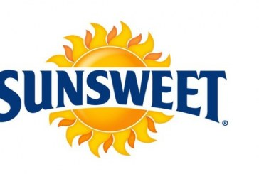Sunsweet Growers Names New CEO