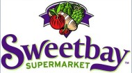 Sweetbay Supermarket logo