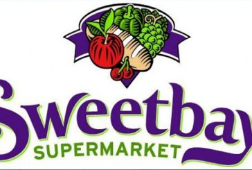 Sweetbay To Close One-Third Of Florida Stores