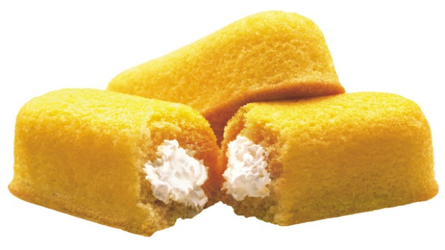 Hostess Snack Cake Business, Including Twinkies, Attracts $410M Offer
