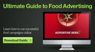 Gourmet Ads' Ultimate Guide to Food Advertising