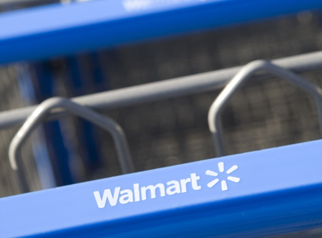 Walmart Opening Its Smallest Store On Ga. Tech Campus