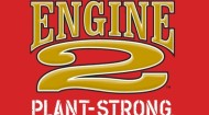 Whole Foods Engine 2 Plant Strong