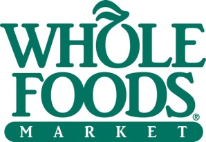 Whole Foods Market Comps Still Positive But Lower Again