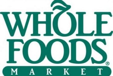 Whole Foods To Open First Cherry Hill, N.J., Township Location In 2014