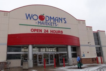 Woodman's Markets Launches Mobile Shopper Solution With NCR