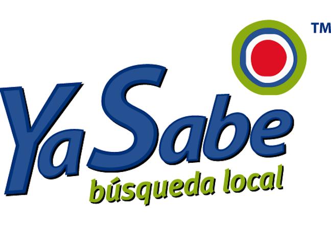 YaSabe align=