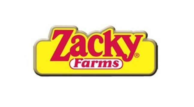 Zacky Farms Sell Its Assets To Lillian Zacky Family Trust