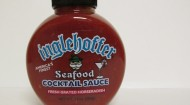 ‌Inglehoffer Cocktail Sauce