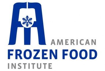 American Frozen Food Institute Announces New Board Leadership