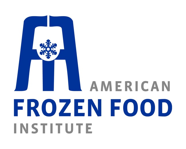http://www.theshelbyreport.com/2014/02/25/american-frozen-food-institute-elects-new-board-leadership/