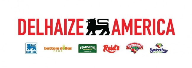 Delhaize D C  In Florida Will Close After Bi-Lo Deal Finalized