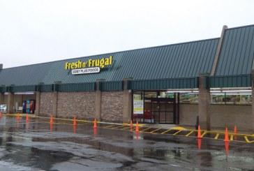 J&J Foods Transforms Dahlonega, Ga., Store Into Cost-Plus Format