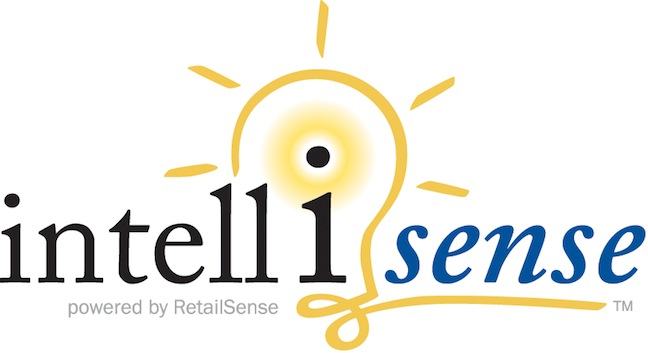 AWG Partners With Retail Sense On Go-To-Market Strategies For Members