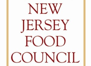 New Jersey Food Council Night Of Distinction