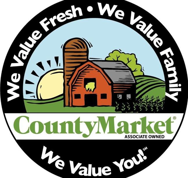 Niemann County Market