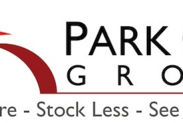 Park City Group Completes Acquisition of ReposiTrak
