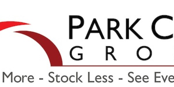 Park City Group
