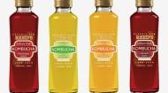 Reed's Kombucha new flavors