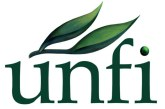 UNFI To Open Distribution Center In Gilroy, California