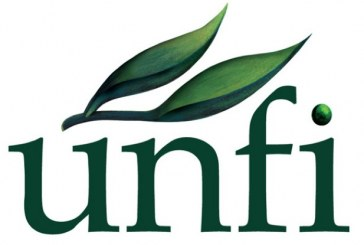 UNFI Terminating Contract With Albertsons, Safeway