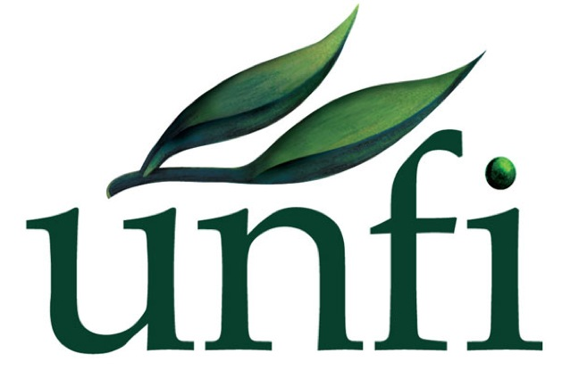 Denise M. Clark Joins United Natural Foods Board