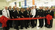 Valu-Land_Dearborn_Ribbon-Cutting