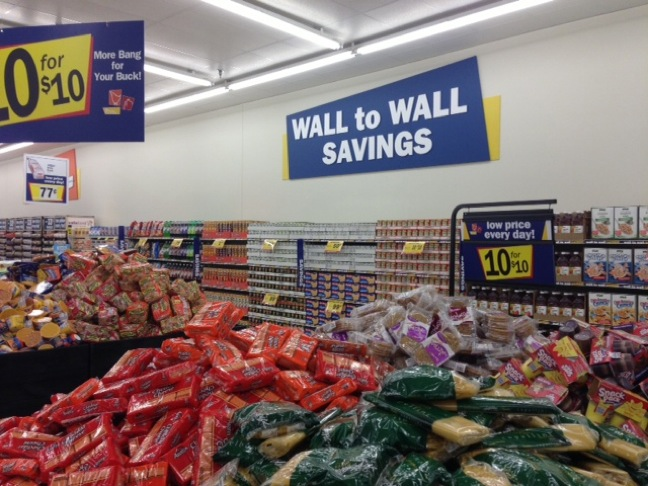 Valu-Land_Dearborn_Wall-to-Wall-Savings