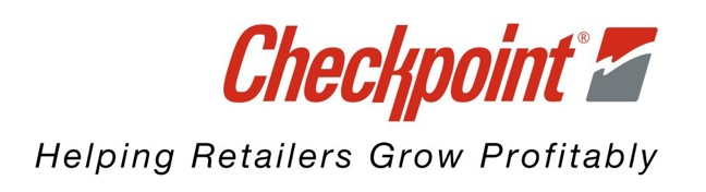 Checkpoint Systems Introduces EAS Microwave-Safe Food Label