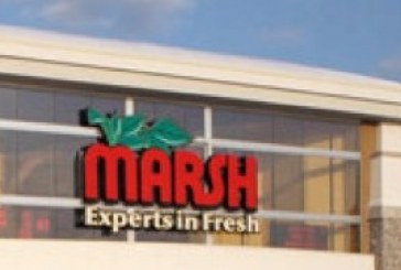 Marsh Supermarkets Appoints Pascoe To CFO Post