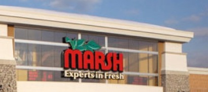 Marsh Supermarkets