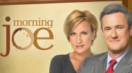 Morning Joe due to speak at United Fresh conference
