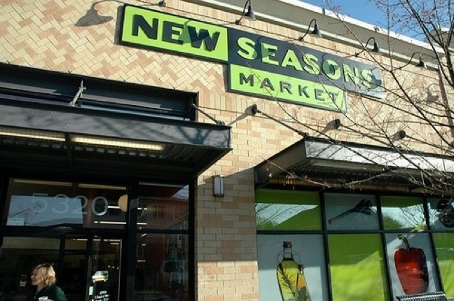 New Seasons To Anchor Con-Way Redevelopment In Portland's Slabtown