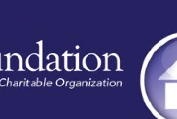 NFC Foundation Grants, Donations Totaled $690K In 2012