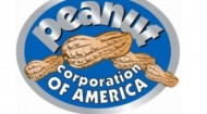 Peanut Corporation of America logo