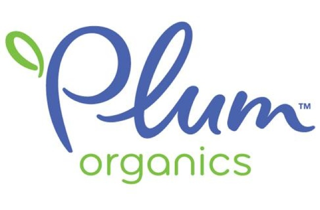 Plum Organics A 'Most Promising' Company, Bill Bradley Joins Board