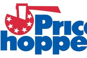 Price Chopper Eliminates Nearly 80 Positions At Headquarters