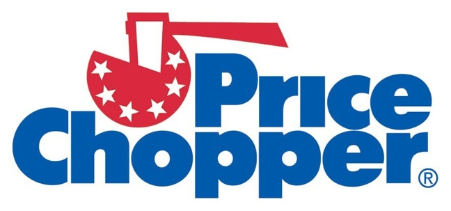http://www.theshelbyreport.com/2014/06/30/price-chopper-eliminates-nearly-80-positions-at-headquarters/