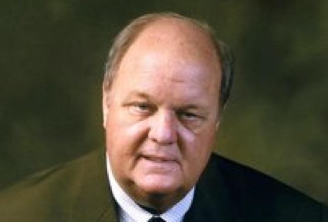 Tabasco's Paul M.