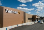 New San Antonio Walmart Slated To Open This Summer