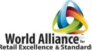 World Alliance logo