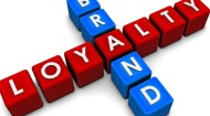 brand loyalty art