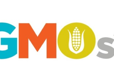 Consumer Concern About GMOs Rises, But Most Unclear On Definition