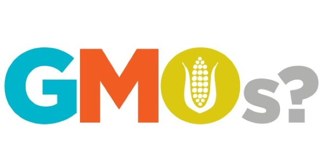Vermont GMO Labeling Law Heads To Governor's Desk