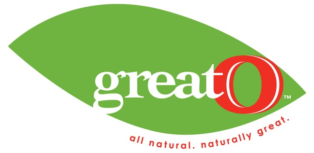 GREATO NUTRITION LOGO