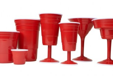 Red Cup Living Adds Four New Reusable Cups To Line